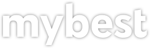 mybest - Recommendation Service
